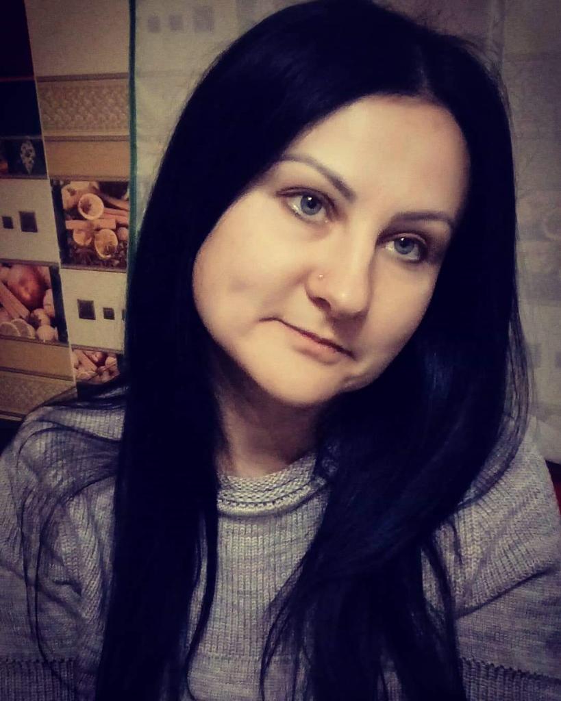 Кавун Екатерина
